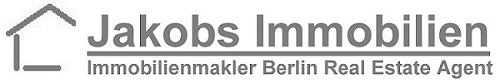 photo agent immobilier logo